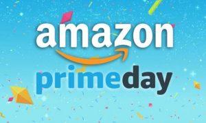 Migliori Smart Tv Offerte Amazon Prime Day